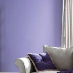 color-plum-walls3.jpg
