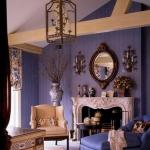 color-plum-walls5.jpg