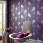 color-plum-walls8.jpg