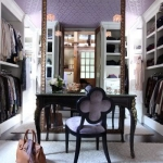 color-plum-ceiling1.jpg