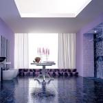 color-plum-ceiling3.jpg