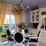 combo-plum-interior-ideas1.jpg