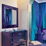 combo-plum-interior-ideas11.jpg
