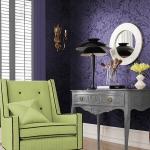 combo-plum-interior-ideas5.jpg
