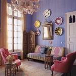 combo-plum-interior-ideas9.jpg