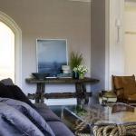 plum-livingroom-ideas2.jpg
