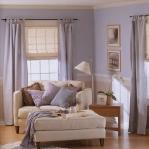 plum-livingroom-ideas5.jpg