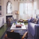 plum-livingroom-ideas6.jpg