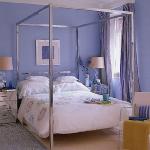 plum-bedroom-ideas2.jpg