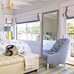 plum-bedroom-ideas3.jpg