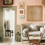 color-soft-red-pink1-3.jpg