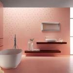 color-soft-red-pink2-4.jpg