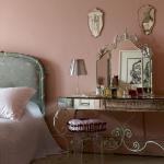 color-soft-red-pink3-1.jpg