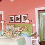 color-soft-red-pink4-4.jpg