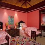 color-soft-red-pink4-8.jpg