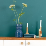 color-trends-2014-by-dulux1-1.jpg