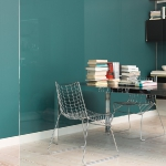 color-trends-2014-by-dulux1-2.jpg