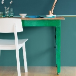 color-trends-2014-by-dulux1-5.jpg