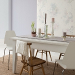 color-trends-2014-by-dulux2-1.jpg