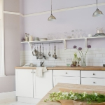 color-trends-2014-by-dulux2-3.jpg