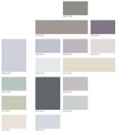 color-trends-2014-by-dulux2-6.jpg