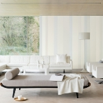 color-trends-2014-by-dulux3-1.jpg