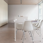 color-trends-2014-by-dulux3-2.jpg