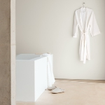 color-trends-2014-by-dulux3-5.jpg