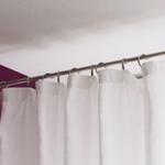 color-upgrade-for-livingroom1-details11.jpg