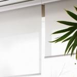 color-upgrade-for-livingroom1-details12.jpg