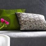 color-upgrade-for-livingroom1-details14.jpg