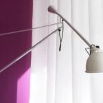 color-upgrade-for-livingroom1-details16.jpg
