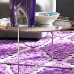 color-upgrade-for-livingroom1-details17.jpg