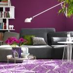 color-upgrade-for-livingroom1-details2.jpg