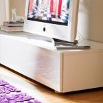 color-upgrade-for-livingroom1-details4.jpg