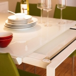 color-upgrade-for-livingroom1-details5.jpg