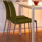 color-upgrade-for-livingroom1-details6.jpg