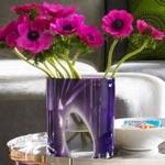 color-upgrade-for-livingroom1-details8.jpg