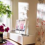 color-upgrade-for-livingroom1-3.jpg