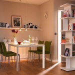 color-upgrade-for-livingroom1-4.jpg