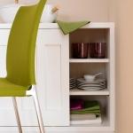 color-upgrade-for-livingroom1-5.jpg