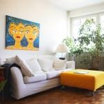 color-upgrade-for-livingroom1-before.jpg