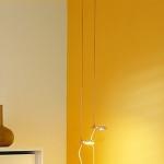 color-upgrade-for-livingroom2-details1.jpg