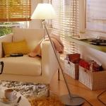 color-upgrade-for-livingroom2-details11.jpg