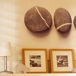color-upgrade-for-livingroom2-details12.jpg