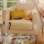 color-upgrade-for-livingroom2-details2.jpg