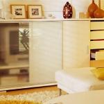 color-upgrade-for-livingroom2-details4.jpg