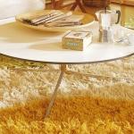 color-upgrade-for-livingroom2-details5.jpg