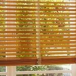 color-upgrade-for-livingroom2-details8.jpg