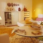 color-upgrade-for-livingroom2-3.jpg